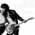 Springsteen, Bruce - BORN TO RUN -RSD-