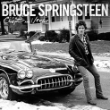 Springsteen,Bruce - CHAPTER & VERSE