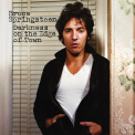 Springsteen, Bruce - DARKNESS ON THE.. -RSD-