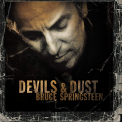 Springsteen, Bruce - DEVILS & DUST