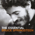 Springsteen, Bruce - ESSENTIAL BRUCE SPRINGSTEEN (2015 EDITION) (AUS)