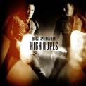 Springsteen, Bruce - HIGH HOPES -CD+DVD/LTD-
