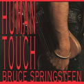 Springsteen, Bruce - HUMAN TOUCH