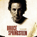 Springsteen, Bruce - MAGIC