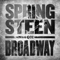 Springsteen,Bruce - SPRINGSTEEN ON BROADWAY