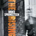 Springsteen, Bruce - RISING