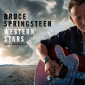 Springsteen, Bruce - WESTERN STARS - SONGS..