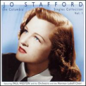 Stafford, Jo - COLUMBIA SINGLES COLLECTION 1