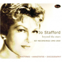 Stafford, Jo - BEYOND THE STARS