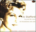 Stafford, Jo - Beyond the Stars Key Recordings 1940-1959