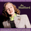 Stafford, Jo - CENTENARY HITS COLLECTION 1944-59