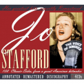 Stafford, Jo - HER GREATEST HITS