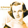 Stafford, Jo - I REMEMBER YOU