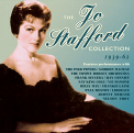 Stafford, Jo - JO STAFFORD COLLECTION..