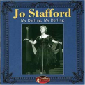 Stafford, Jo - MY DARLING MY DARLING
