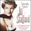 Stafford, Jo - Sincerly Yours