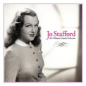 Stafford, Jo - ULTIMATE CAPITOL COLLECTI