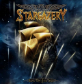 STARGAZERY - EYE IN THE SKY
