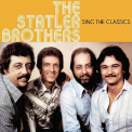 Statler Brothers - SING THE CLASSICS