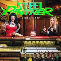 Steel Panther - LOWER THE BAR -SHM-CD-