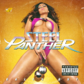 Steel Panther - SHM-BALL'S OUT! + 1