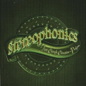 Stereophonics - JUST ENOUGH EDUCATION TO