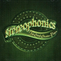 Stereophonics - JUST ENOUGH EDUCATION TO PERFORM (UK)