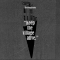 Stereophonics - KEEP THE.. -DELUXE-