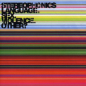 Stereophonics - LANGUAGE SEX VIOLENCE OTHER (HOL)