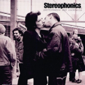 Stereophonics - PERFORMANCE & COCKTAILS..