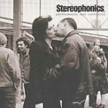 Stereophonics - PERFORMANCE & COCKTAILS