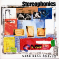 Stereophonics - WORD GETS AROUND + 5