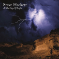 Hackett, Steve - AT THE EDGE OF LIGHT (DELUXE EDITION)
