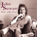 Stewart, John - BITE MY FOOT