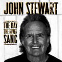 Stewart, John - DAY THE RIVER SANG