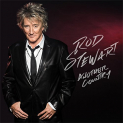 Stewart,Rod - ANOTHER COUNTRY