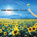 Stone Temple Pilots - THANK YOU -BEST OF-