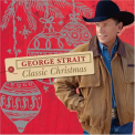 Strait, George - CLASSIC CHRISTMAS