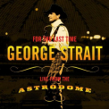 Strait, George - FOR THE LAST TIME