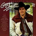 Strait, George - GREATEST HITS