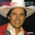 Strait, George - GREATEST HITS VOL.2