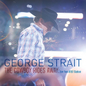 Strait, George - LIVE FROM AT&T STADIUM