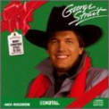 Strait, George - MERRY CHRISTMAS STRAIT TO