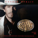 Strait, George - PURE COUNTRY -OST-