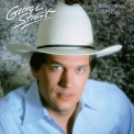 Strait, George - SOMETHING SPECIAL
