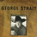 Strait, George - STRAIT OUT OF THE BOX