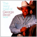Strait, George - VERY BEST OF 1981-1987