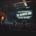 Waters, Roger - SOLDIER'S TALE (JPN)