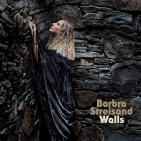 Streisand, Barbra - WALLS