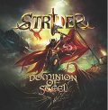 STRIDER - DOMINION OF STEEL